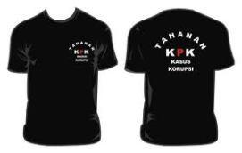 Cuple T-Shirt